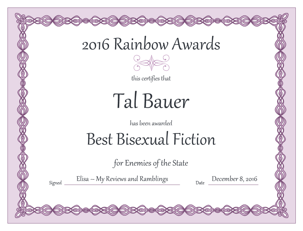 best-bisexual-fiction-award-2