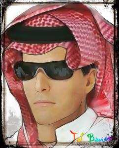 Prince Faisal Al-Saud